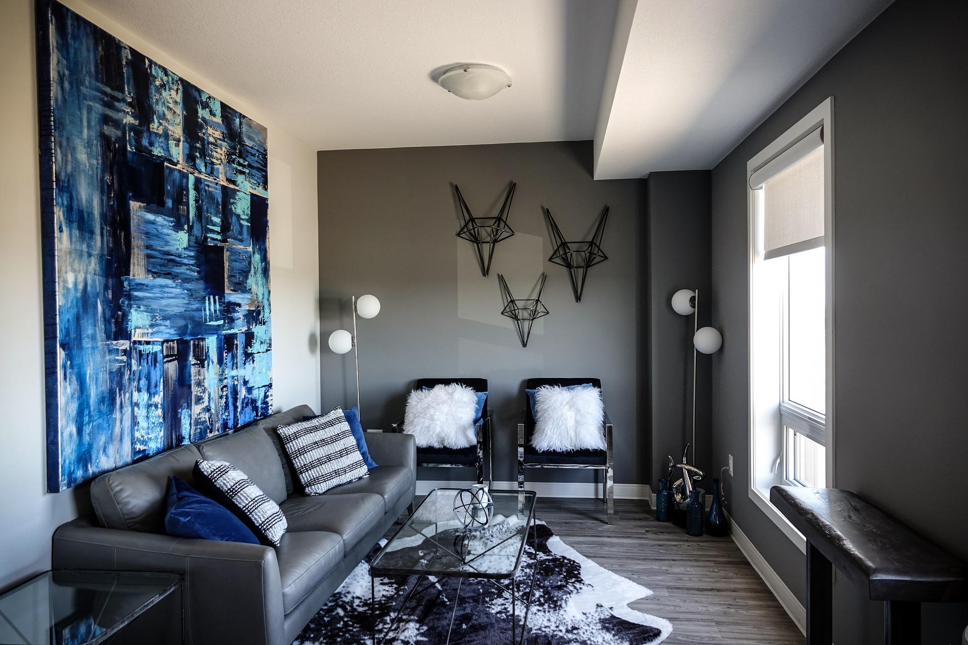 couleurs-peintures-murs